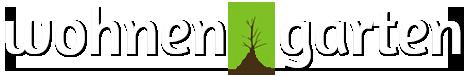 Wohnen & Garten  Online Webseite