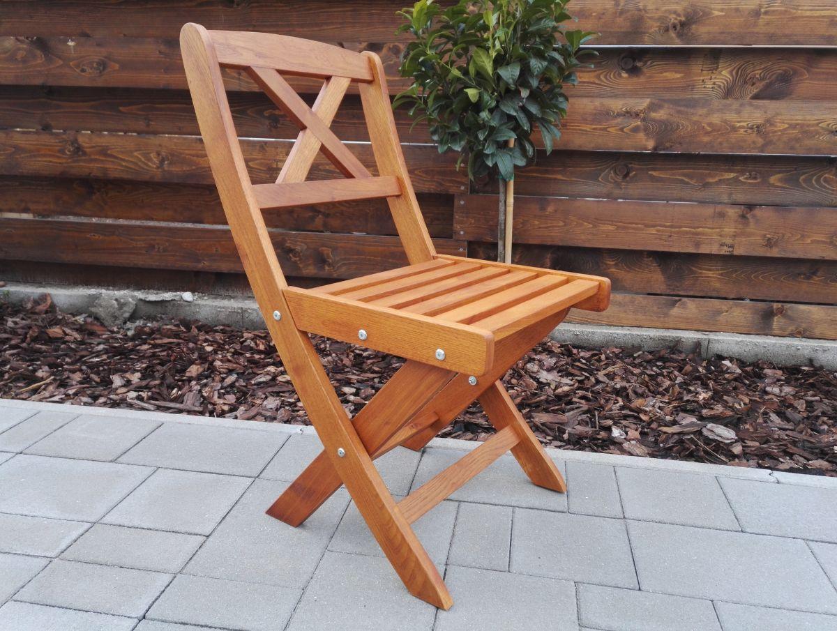 mokka terrassengarnitur wohnen garten online webseite wohnen garten online lieferung in. Black Bedroom Furniture Sets. Home Design Ideas
