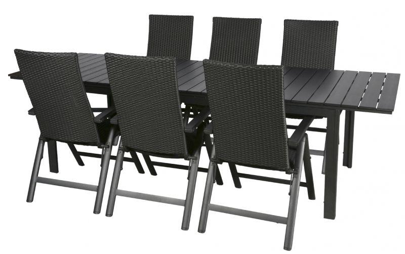 polyholz gartenm bel wohnen garten online webseite wohnen garten online lieferung in. Black Bedroom Furniture Sets. Home Design Ideas