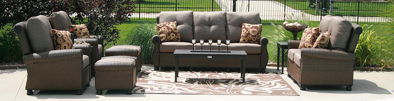 wohnen garten online webseite wohnen garten online lieferung in ganz sterreich. Black Bedroom Furniture Sets. Home Design Ideas